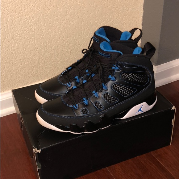 air jordan superfly 3 colorwaysbyvicki